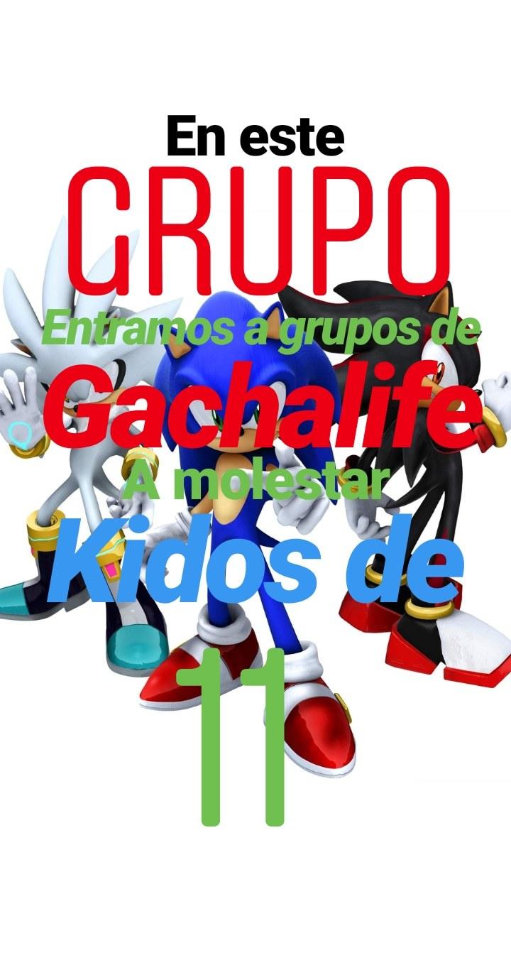 Gachadeath - meme