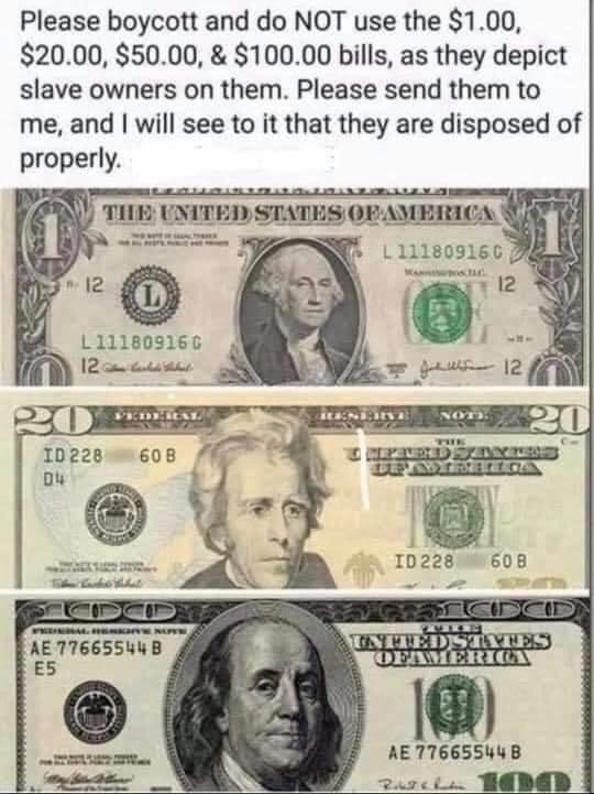 ill stop the racism one bill at a time - meme