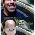 Photoshop 11