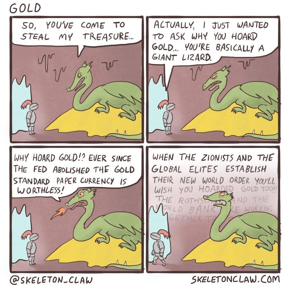 dongs in a dragon - meme