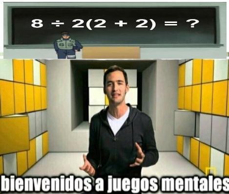 imposible - meme