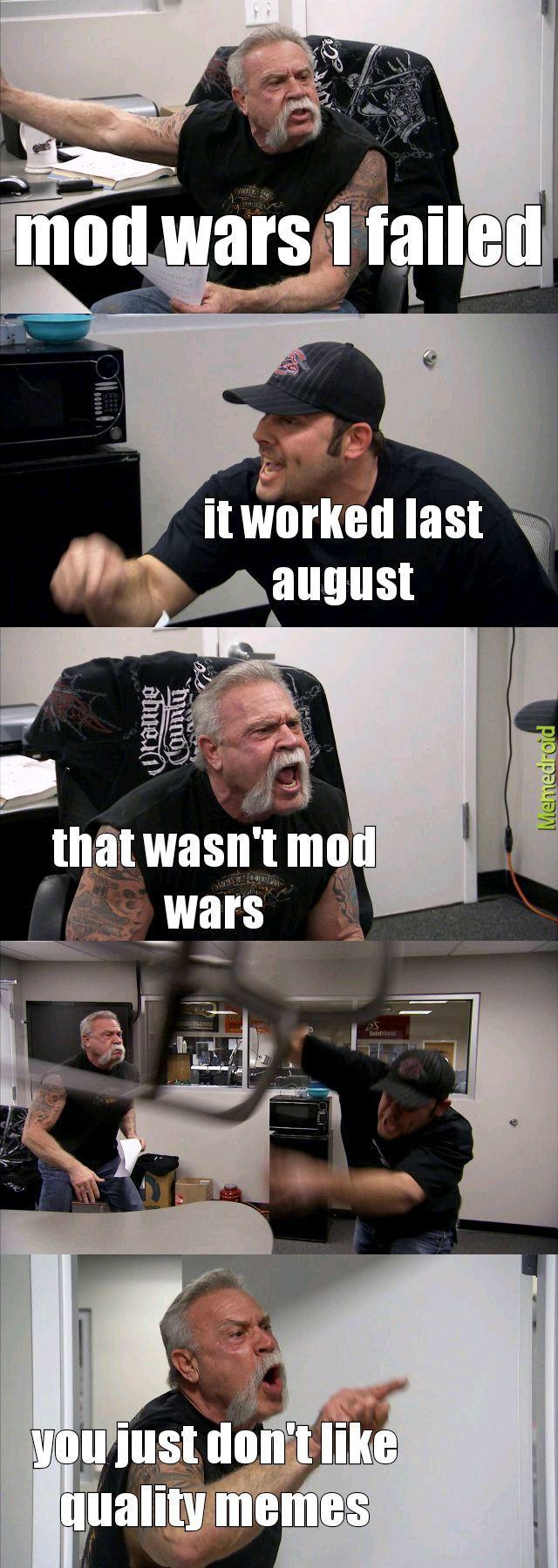 remember remember something august - meme