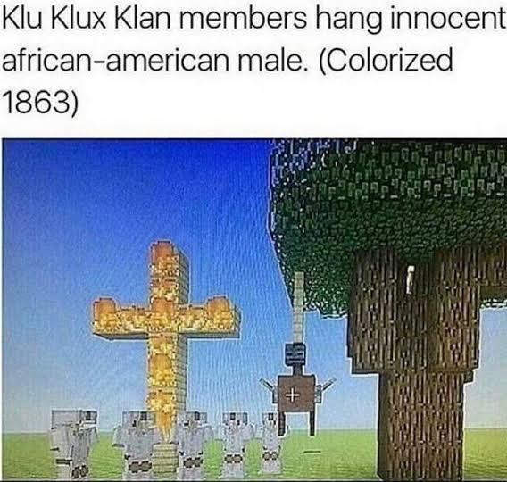 éh mole - meme