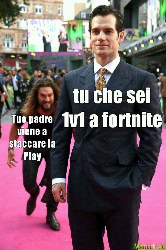 vero - meme