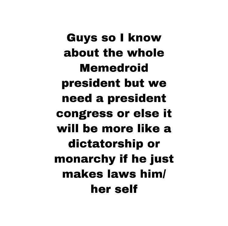 we need it - meme