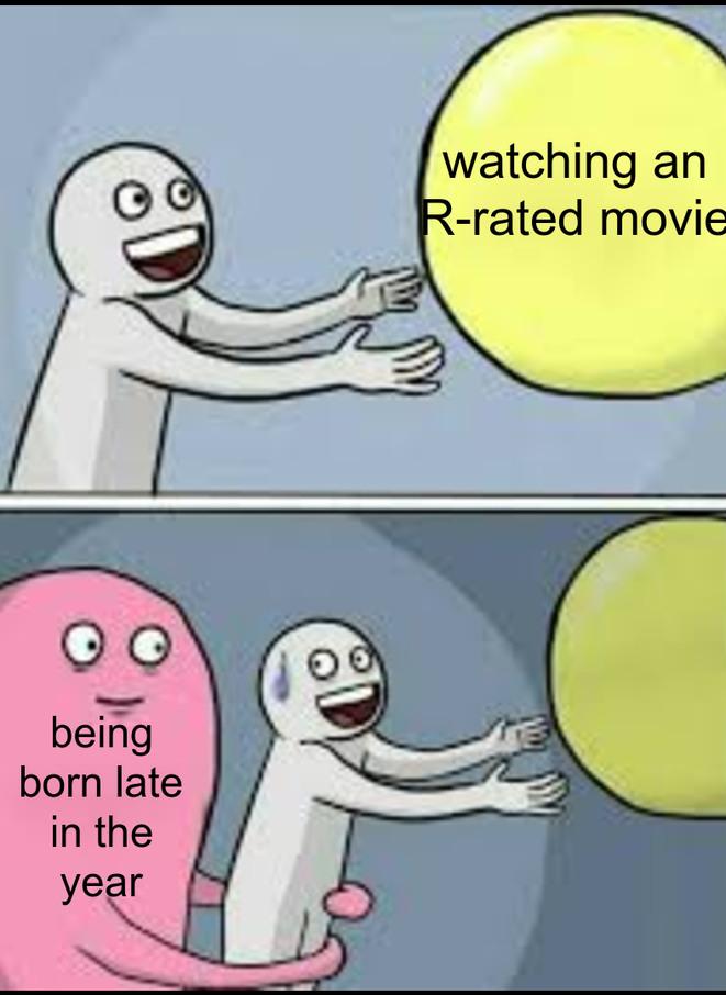 #relatable - meme