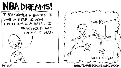 dongs in a dream - meme