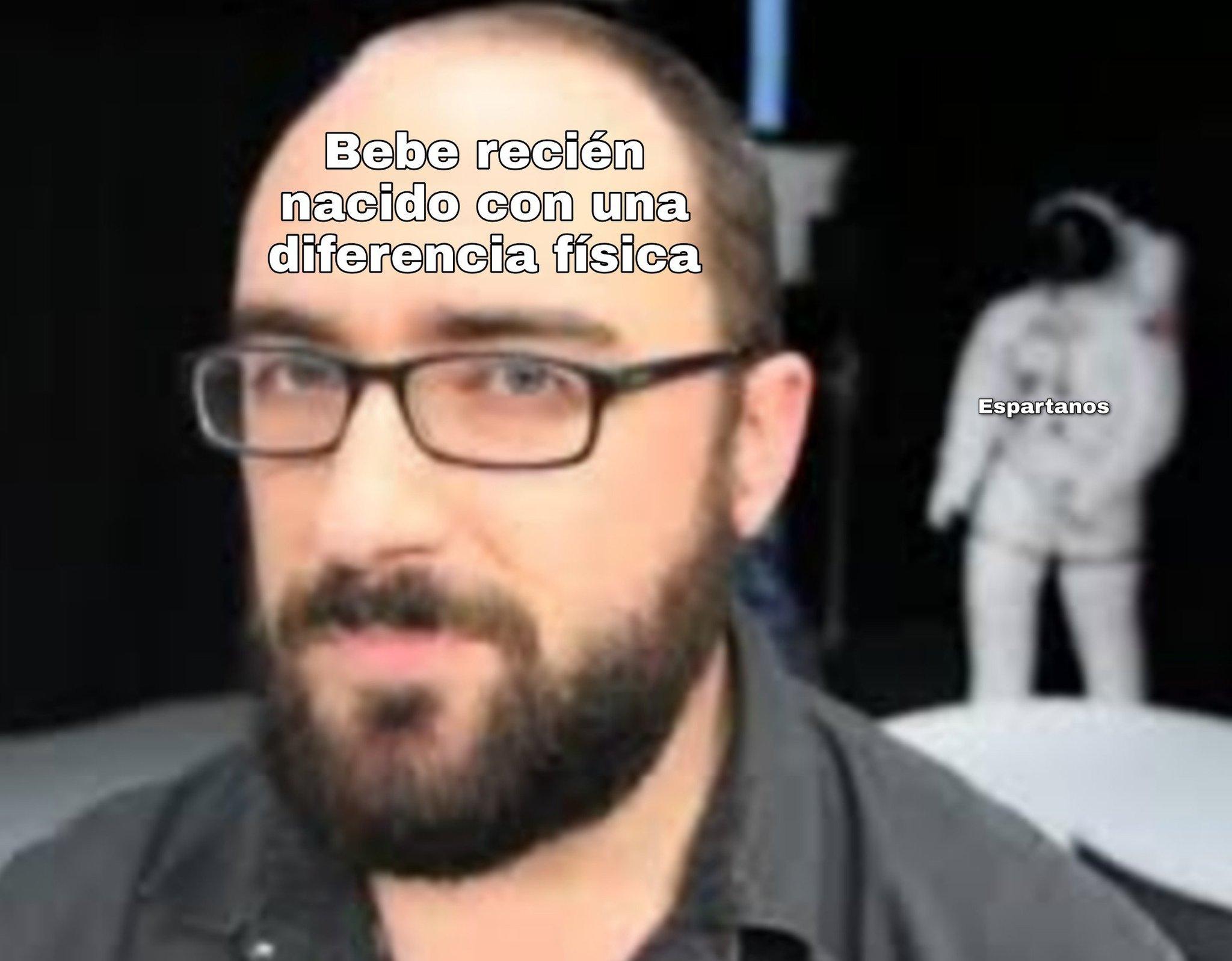 Vsauce - meme