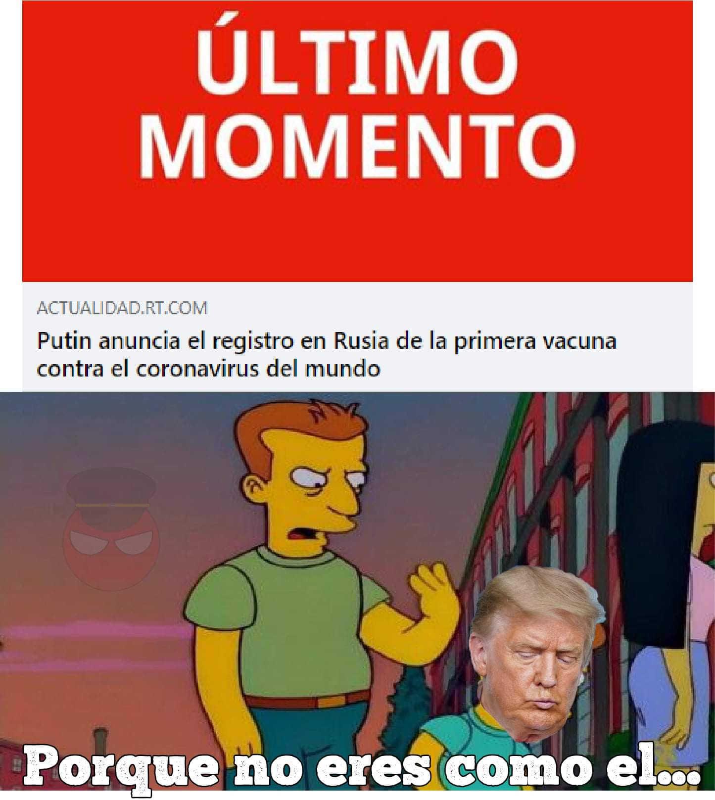 PVTO - meme