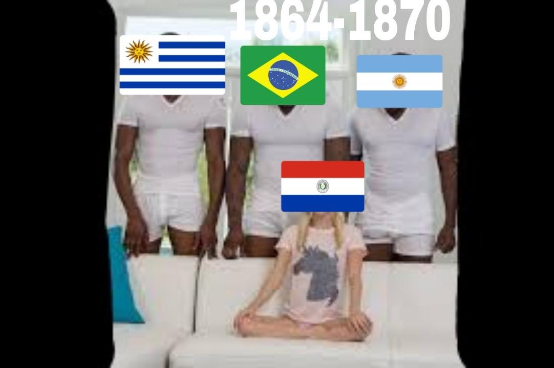 Δωροδοκίαa - meme