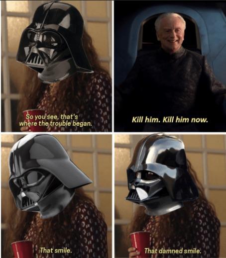 Noice - meme