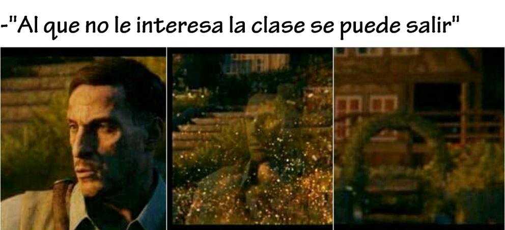 Jej. - meme