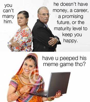 durk durka respect the cock - meme