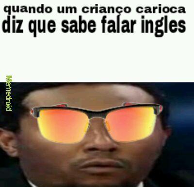 Sucruchu. Ricardo bararay - meme