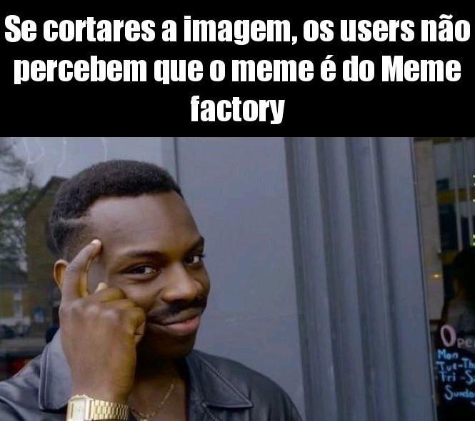 Prima - meme