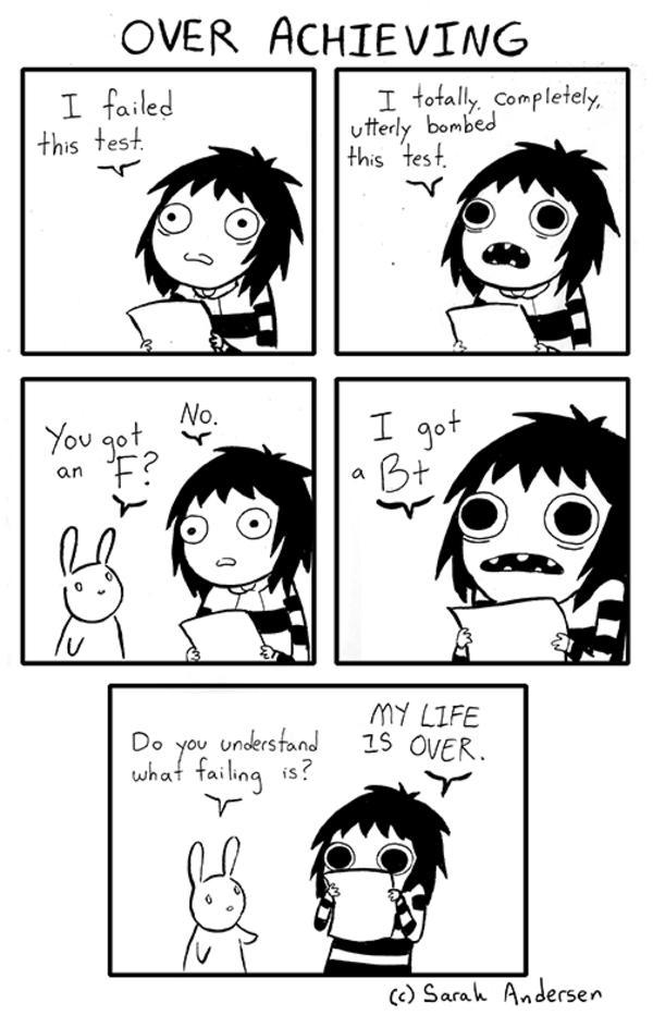 Introvert u now wht i mean - meme