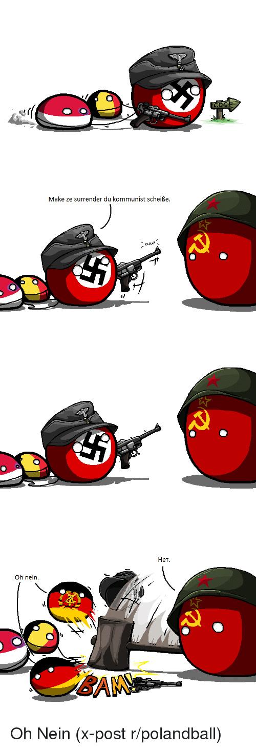 Россия stronk - meme