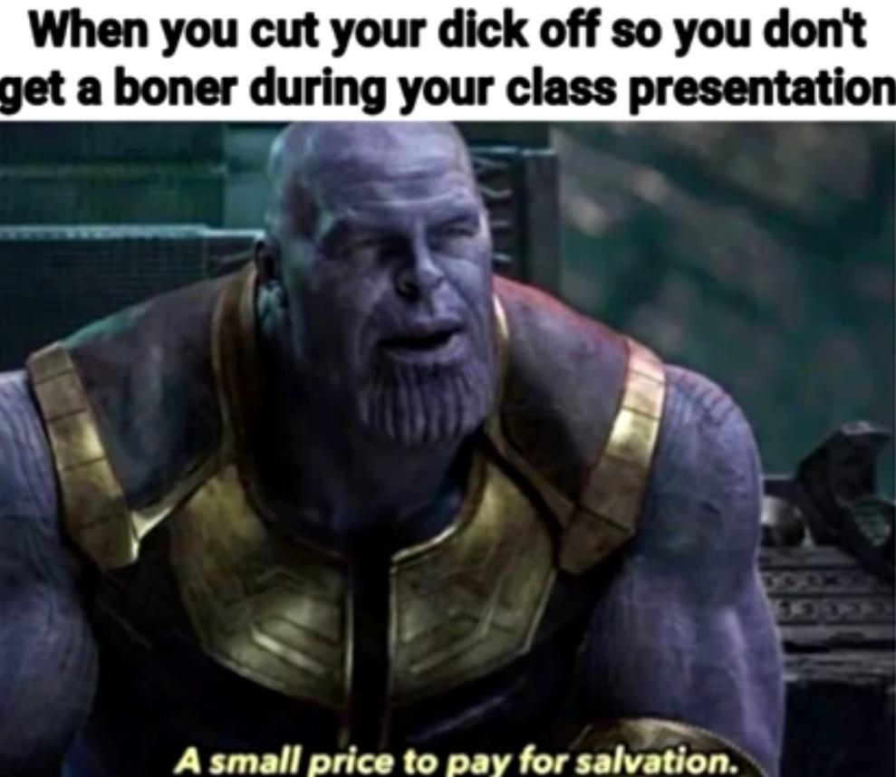 Savation - meme