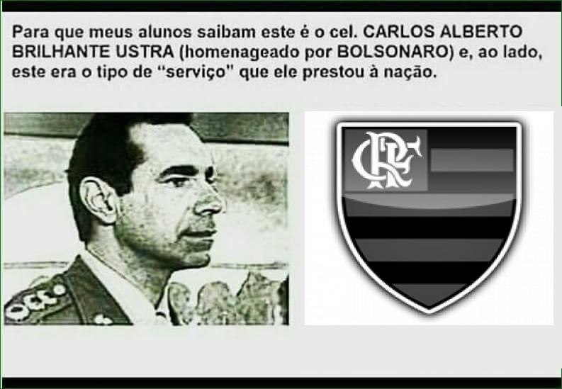 Vasco - meme