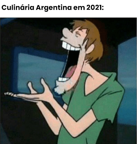 ar = 7000 pesos argentinos - meme