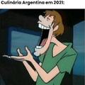 ar = 7000 pesos argentinos