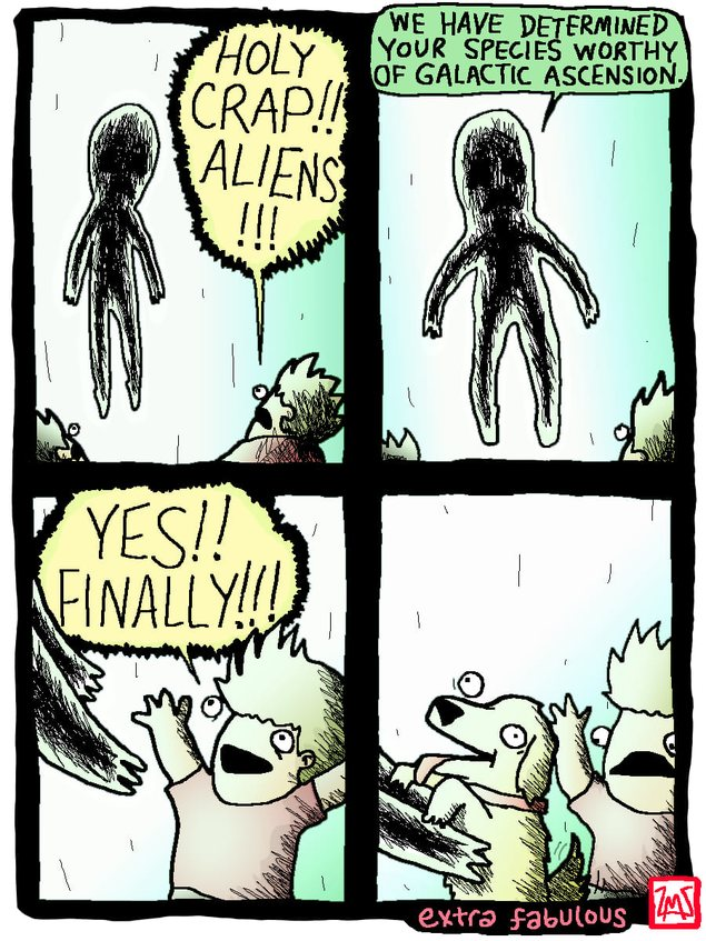 Makes a lotta sense actually - meme