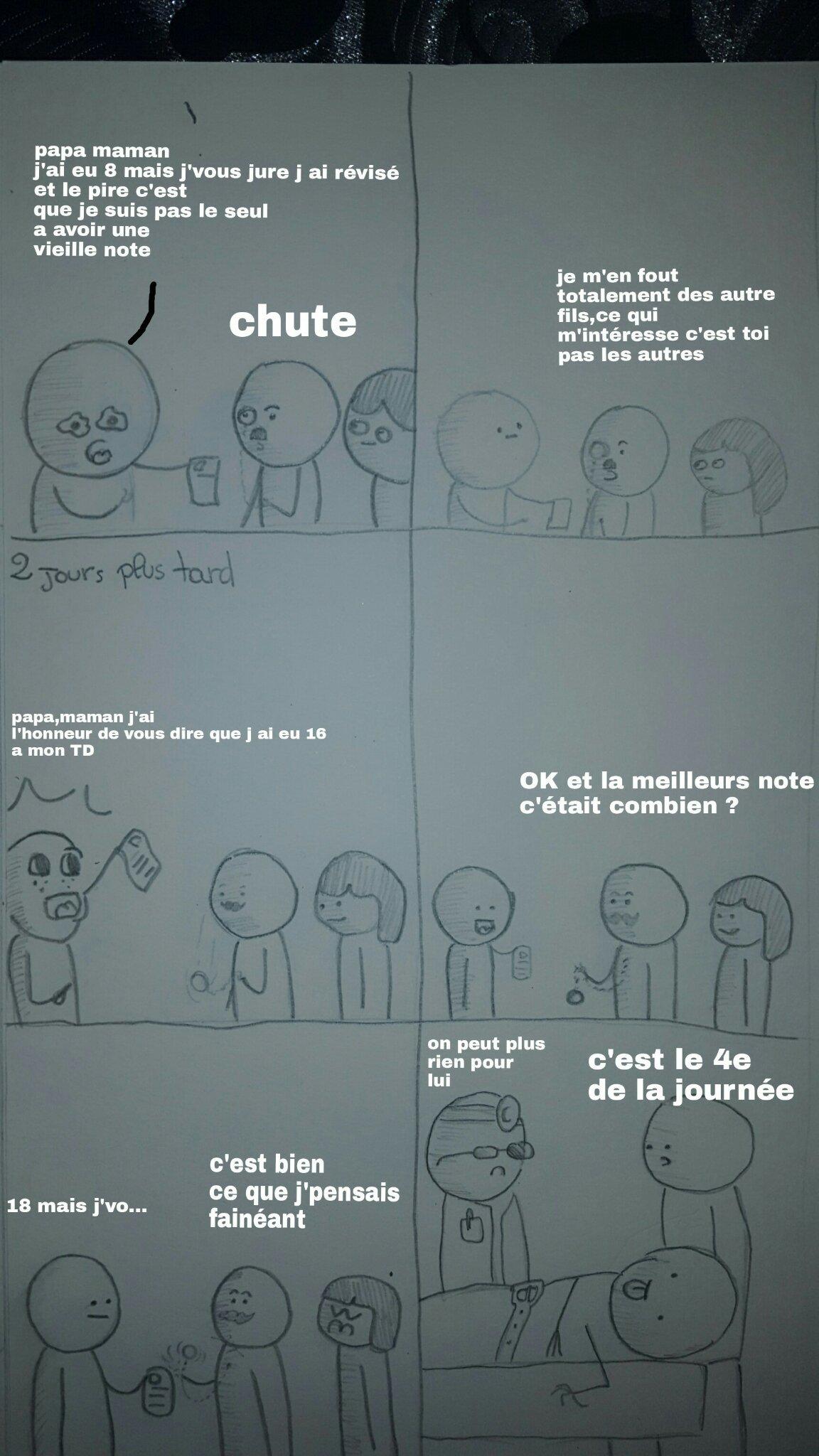 Proposé des idee ;) - meme