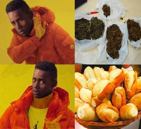ASHUASUHUHASUHAS - meme