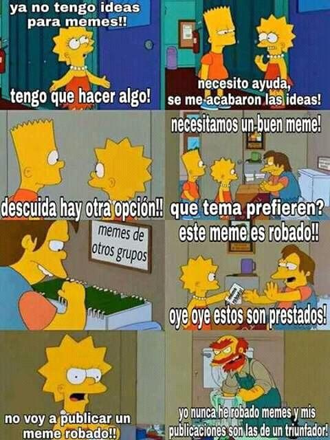 Toro:-)Bolivia - meme
