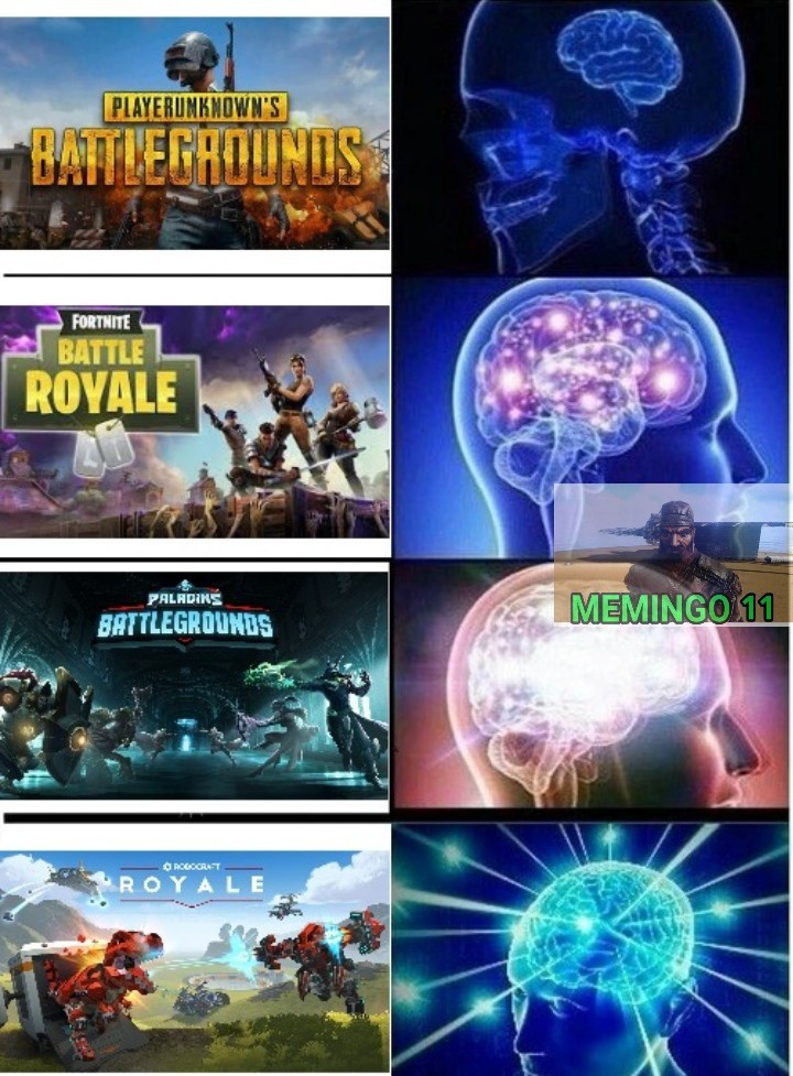 RE100HORNEADO - meme