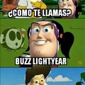 Buzz Yogurt Light