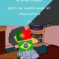 Las règlas do acentuaçao portughèses sen aseu!!