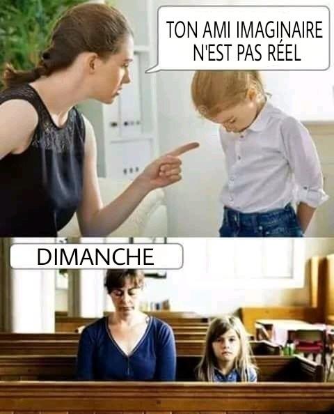Ami - meme