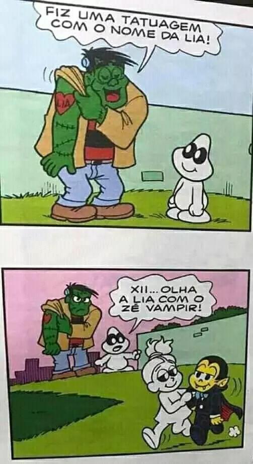 Gado d+++++++++++ - meme