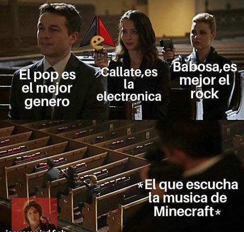 Re si - meme