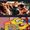 collor lul
