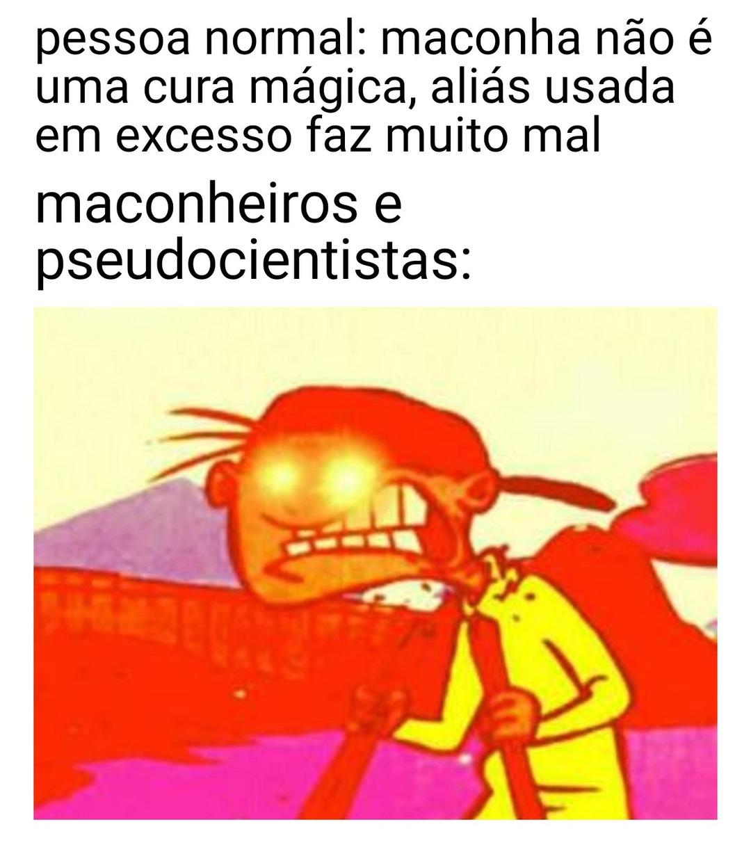 Monerk - meme