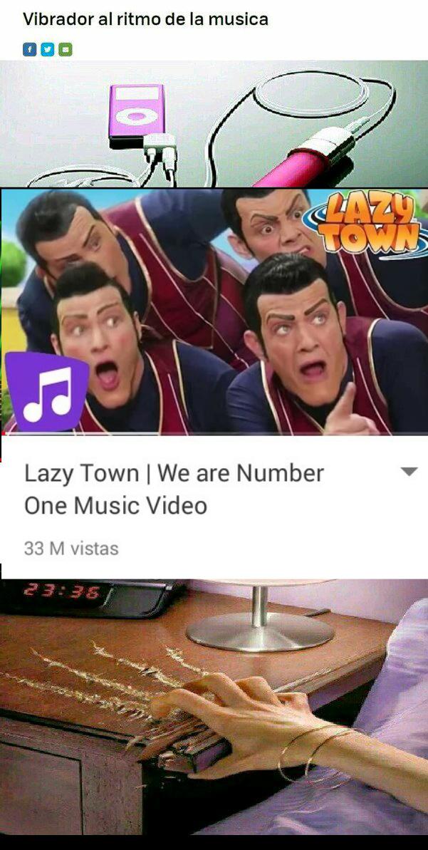 Noman - meme