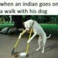 dothead indians