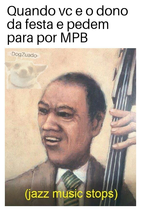 aa__aa - meme