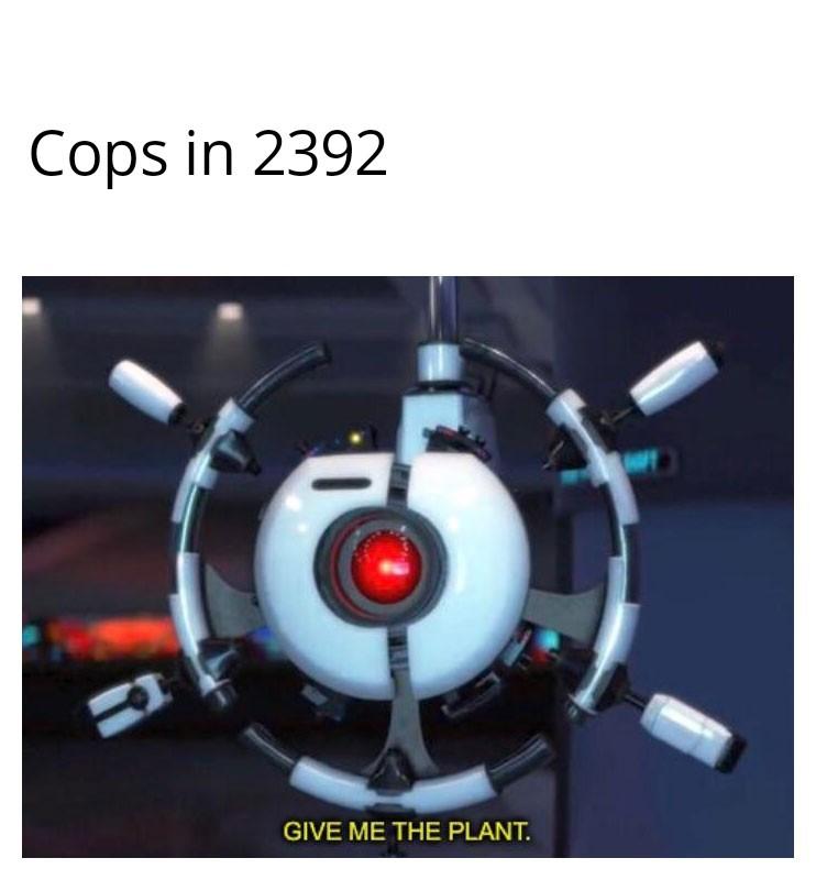 A title - meme