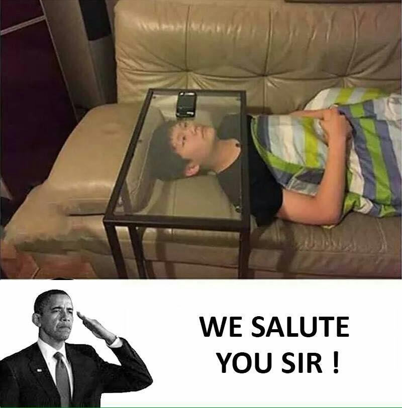 technology... - meme