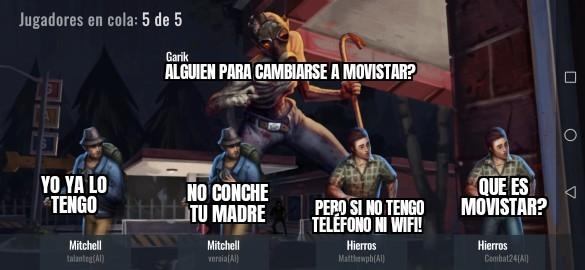 No, chupala - meme