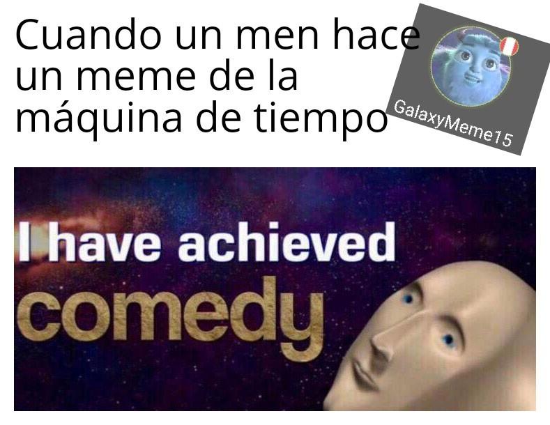 Kodedik - meme