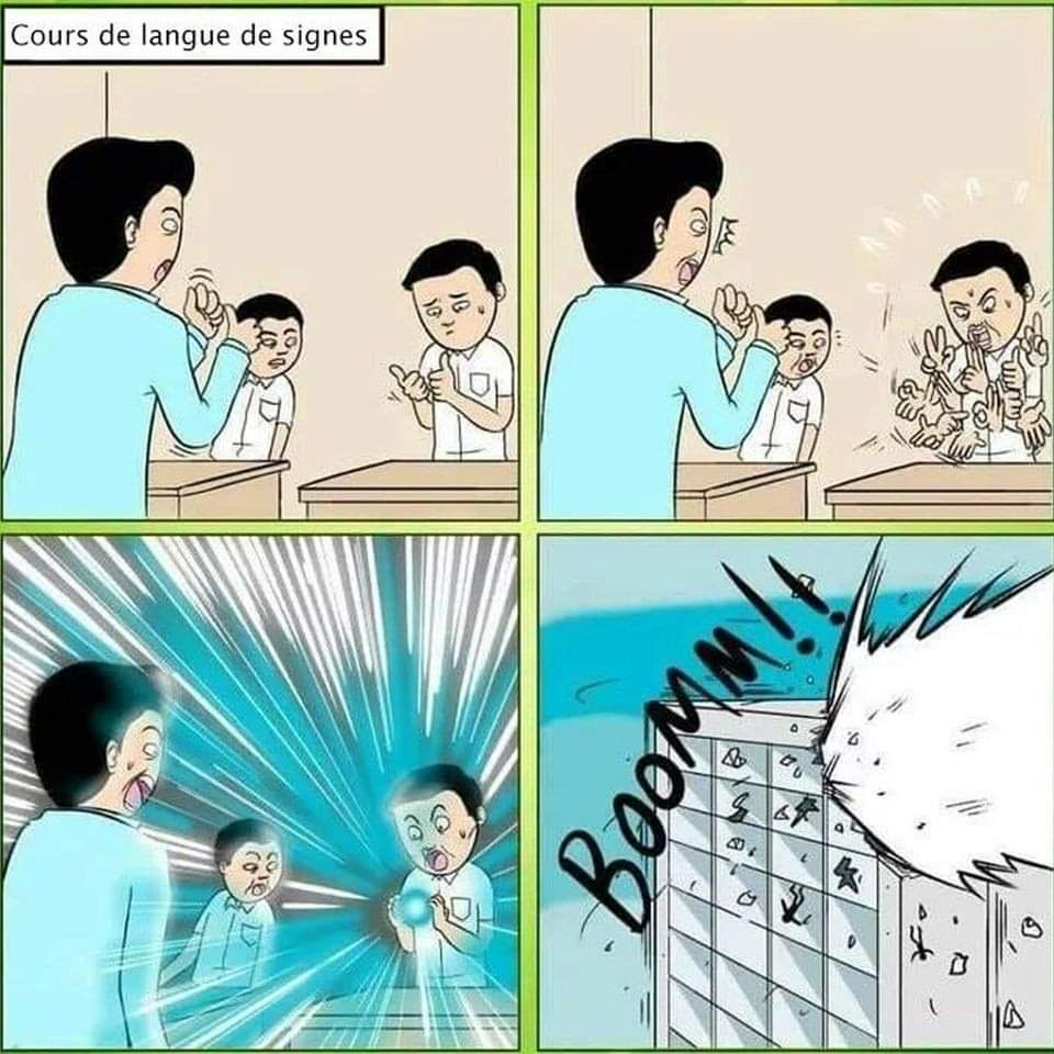 Rasengan - meme