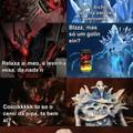 Querozene>>all