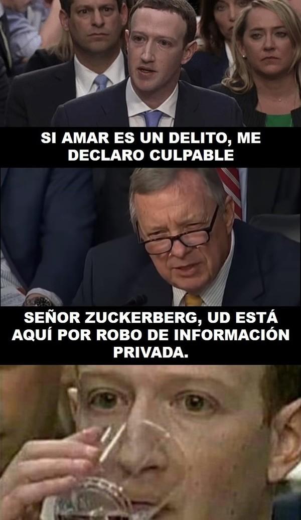 Zokerver :V - meme