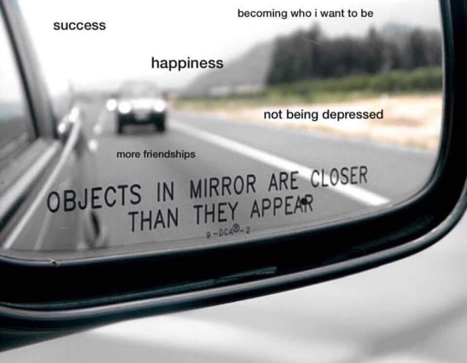 True story bro - meme