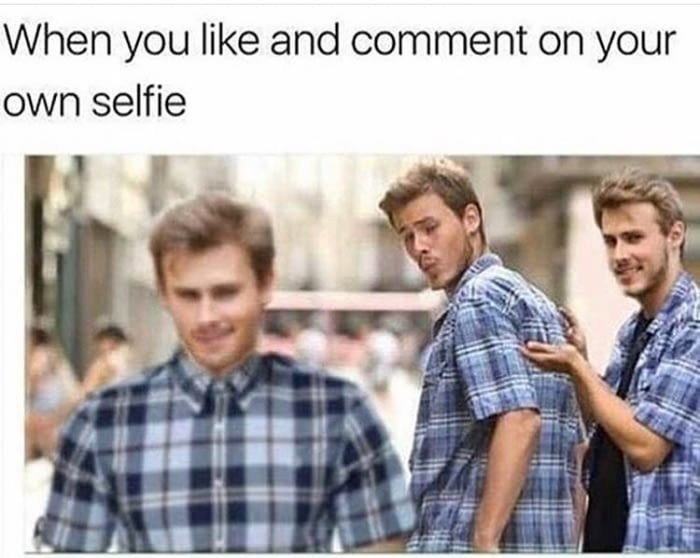 Insert title. - meme