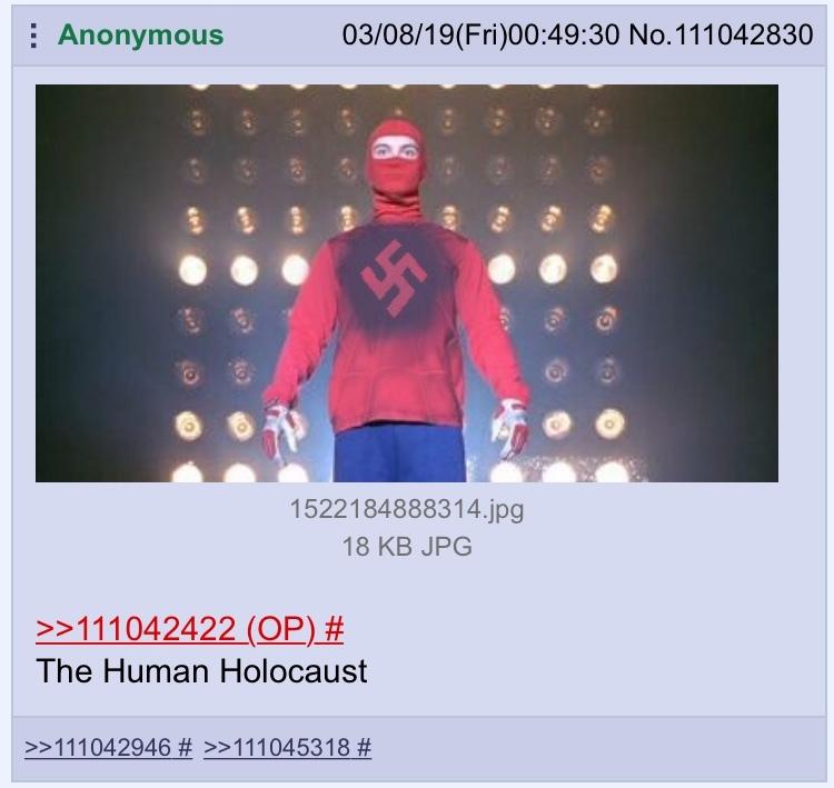 Jesus Christ Raimi - meme